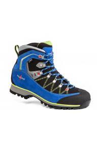 Visoki pohodniški čevlji Kayland Plume Micro GTX