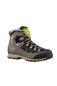 Men hiking shoes Kayland Plume Micro GTX
