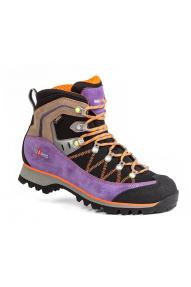 Women hiking shoes Kayland Plume Micro GTX