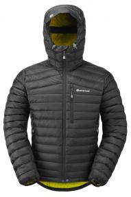 Montane Featherlite jacket