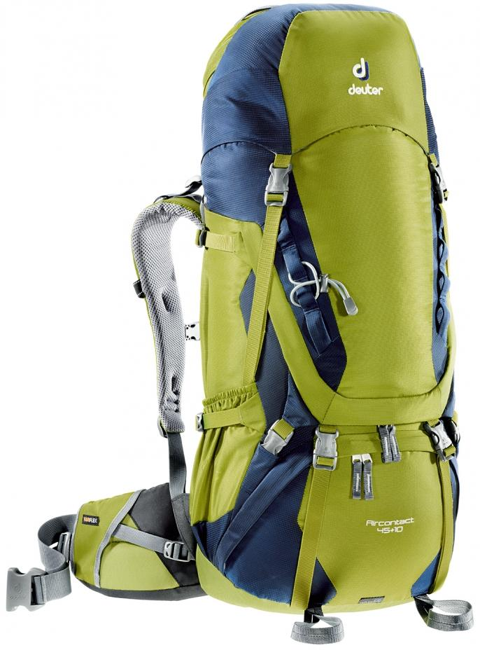 deuter aircontact 45 10 kibuba adventure on the horizon online store with mountaineering. Black Bedroom Furniture Sets. Home Design Ideas
