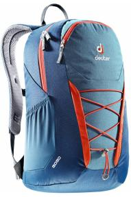 Deuter GoGo backpack
