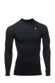 Thermowave Originals long sleeve shirt MEn
