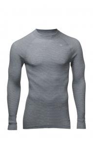Aktivna majica z dolgimi rokavi Thermowave Originals
