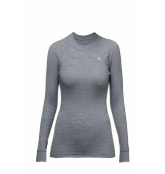Thermowave Originals long sleeve shirt Women