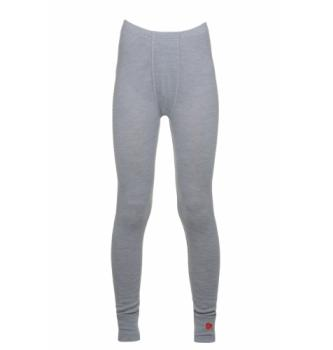 Merino Thermowave junior pants
