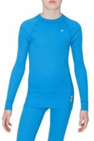 Thermowave Originals junior long sleeve shirt