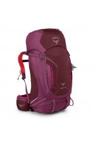Ženski ruksak Osprey Kyte 46