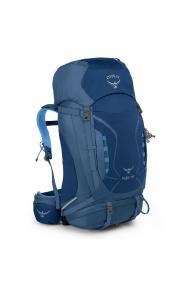 Backpack Osprey Kyte 46