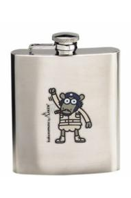 Flask Laken Ernesto 230 ml