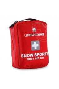 Prva pomoć Lifesystems Snow Sports
