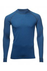 Thermowave Men Merino xtreme long sleeve shirt