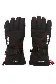 Trekmates Matterhorn Goretex gloves