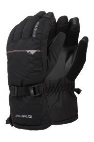 Handschuhe Trekmates Matterhorn Goretex