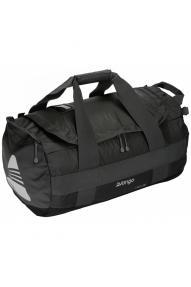 Travel bag Vango Cargo 120