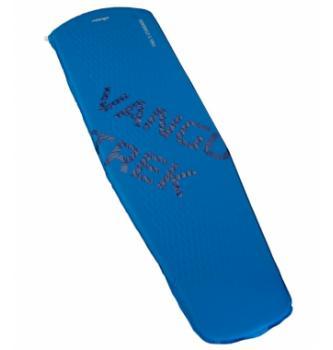 Vango Trek standard 5 sleeping mat