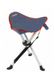 Tronožac (stolica na tri noge) za kampiranje Vango Balmoral