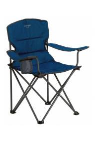 Camping chair Vango Malibu
