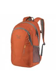 Backpack Salewa Urban 22