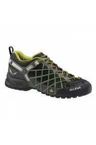 Nizki pohodniški čevlji Salewa Wildfire S GTX