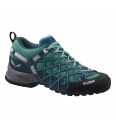 Women Salewa Wildfire S GTX