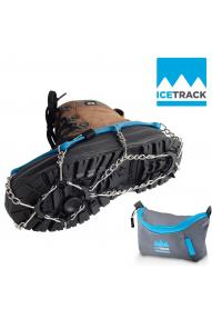 Mini crampons Veriga Ice Track
