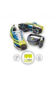 Mini Crampons Veriga Run Track