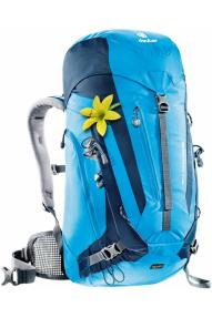Wanderrucksack Deuter ACT Trail 28 SL