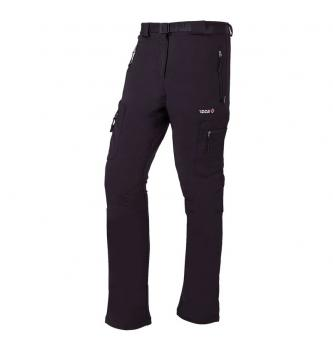Pantaloni da donna per escursionismo Izas Wengen