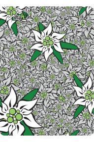Večnamensko pokrivalo 4fun Edelweiss Grey