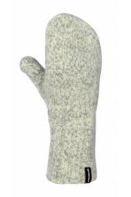 Vunene rukavice Reusch Janker