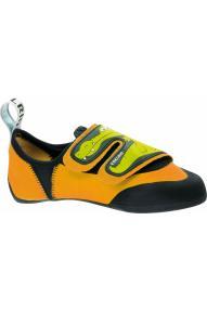 Otroški plezalni čevlji Edelrid Crocy