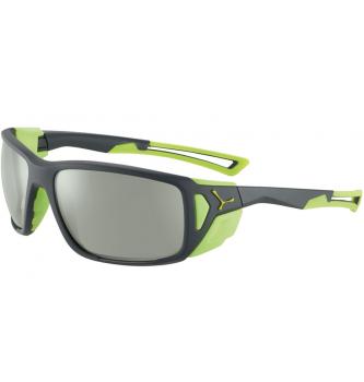 Cebe Proguide sunglasses