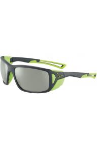 Sunčane naočale Cebe Proguide