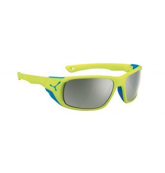 Cebe Jorasses Variochrom Peak sunglasses