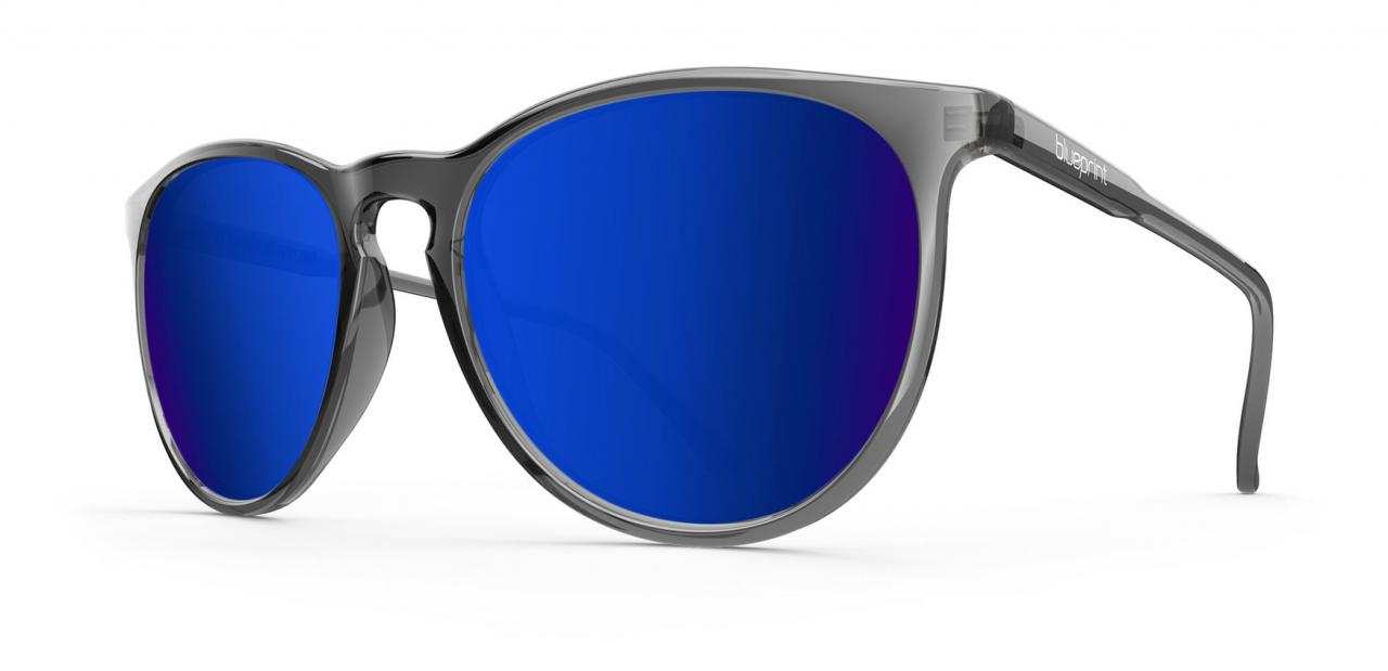 Sonnenbrille Blueprint Elba Black Midnight mR3rZXN