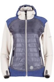 Ženski ThermalPro  pulover Milo Deve