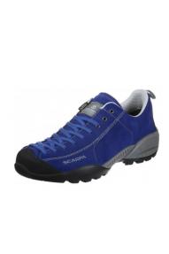 Ženske niske planinarske cipele Scarpa Mojito GTX