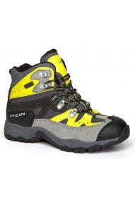 Otroški pohodniški čevlji Trezeta Idaho Evo WP