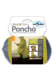 Pelerina STS Ultra-Sil15D Tarp Poncho