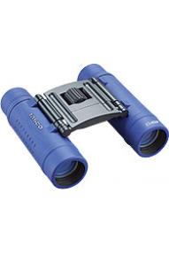 Dalekozor Tasco Fernglas Essentials 10x25