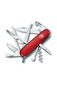 Nož Victorinox Huntsman