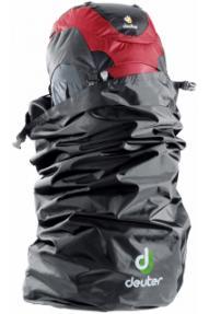 Zaščitna vreča Deuter Flight cover 90