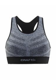 Ženski sportski grudnjak Craft Comfort Mid