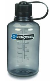 Steklenička Nalgene NM - ozek ustnik 500ml