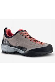 Ženski nizki pohodniški čevlji Scarpa Zen Pro