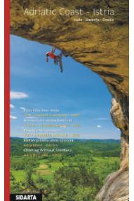 Sidarta: Plezališča brez meja