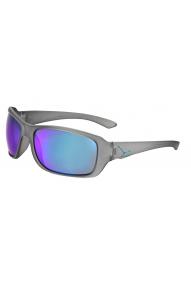 Sončna očala Cebe Haka