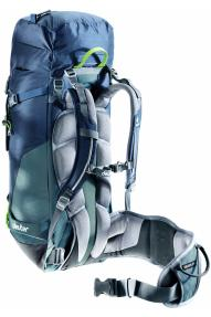 Ruksak Deuter Guide 35+