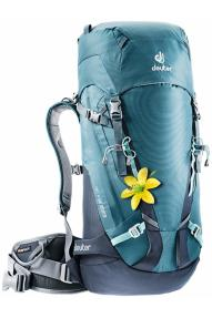 Ruksak Deuter Guide 30+ SL
